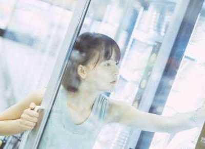 井上绫子av导航 神奇女侠波多野番号 蝴蝶夫人会所在线