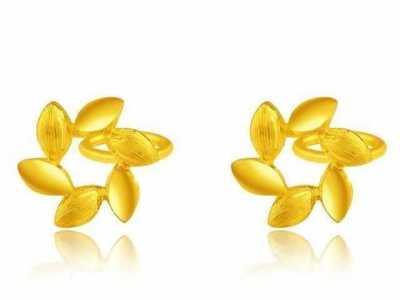 为何金店黄金可以换钻石 钻石能换黄金吗
