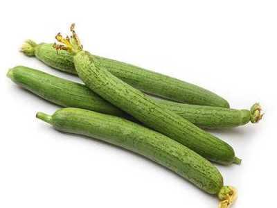 丝瓜不能和什么一起吃 冬瓜能跟生菜一起吃吗