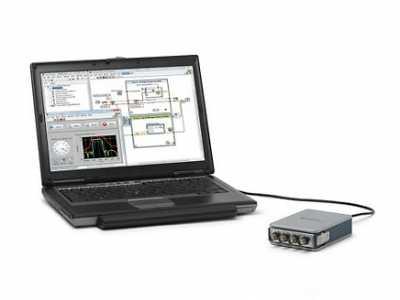 带你认识几种噪声与振动分析仪 振动噪声测试分析