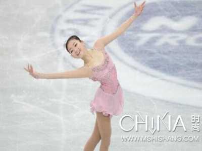 世界体坛十大美女排名 中国最美女运动员图片