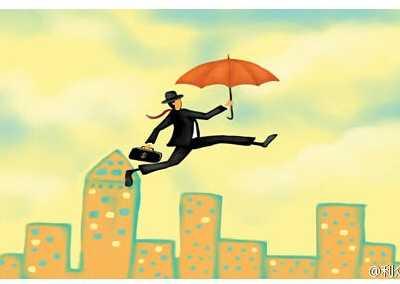 家庭理财仅需四步 p2p家庭理财信托平台