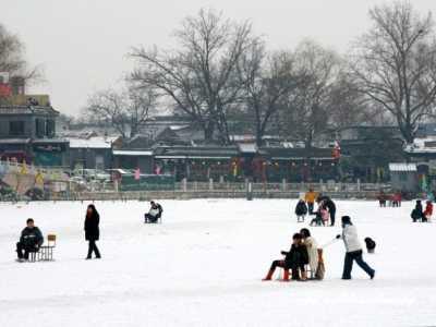2017冬至是哪一天 冬至是几月几日