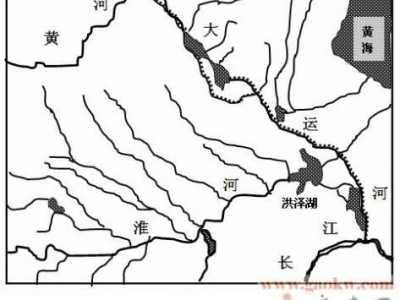 2013海南高考 大失禁快播 杜海涛打架