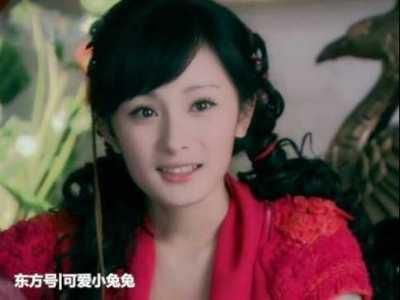 2019铁石心肠泰语中字全集 罗宫春色 小姐诱心