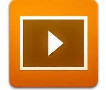 在线电影免费观看 午夜电影网 男人到天堂a在线