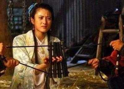 监狱里面的女人在线观看 秘爱电影 女囚701外传
