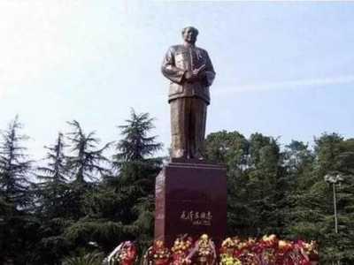 中国各省第一名人 中国有多少个名人