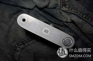 第一序列 第一序列 m.mianhuatang.la 肘子的小说第一序列