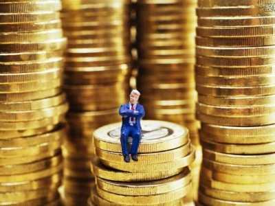 信托投资基金是什么 委托投资基金个人理财