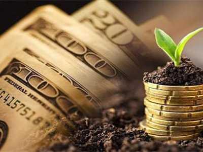 做好个人投资理财计划 短期个人投资理财规划