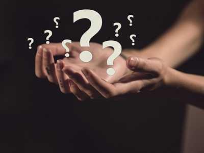 人人贷充值过程中有什么需要注意的 人人贷怎么充值