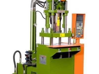专业回收注塑机 注塑机回收