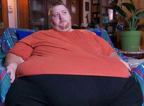 你就明白健美者的内脏有多糟糕 健身对内脏的影响