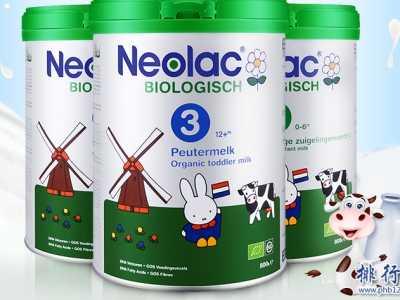 适合婴儿喝的牛奶品牌推荐 婴儿牛奶品牌排行榜