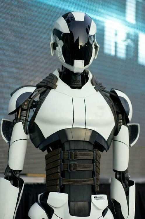 2017新型智能机器人专用轮毂电机驱动器 步进轮毂电机