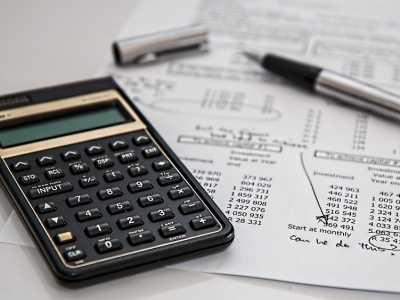 货币基金的收益比银行定期收益高吗 货币基金和定期存款