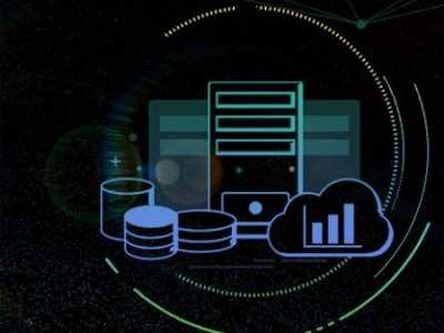 游戏服务器租用时需要注意哪些方面 服务器处理器