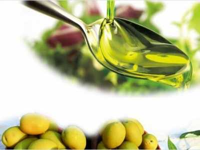 橄榄油的美容功效与作用有哪些 橄榄油的美容作用