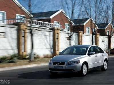 保养周期长汽车推荐 s40汽车保养
