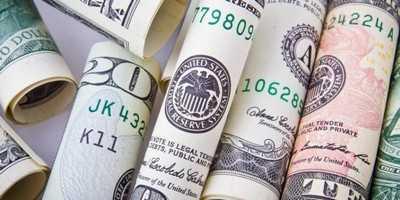 详细流程如下 农业银行支票