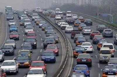 2020年1月1日起天津尾号限行规则有调整 天津机动车限号细则