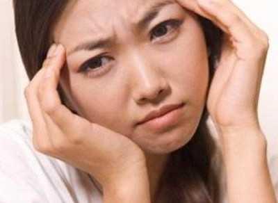 妇科炎症如何预防 如何预防妇科炎症