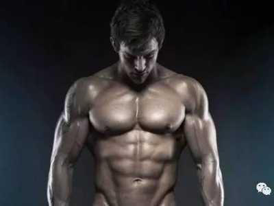 先无氧再有氧真的是一个好的锻炼顺序吗 减肥先做有氧运动还是无氧运动