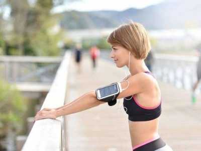 中学生每天什么时间跑步最适合 初中学生每天运动多少