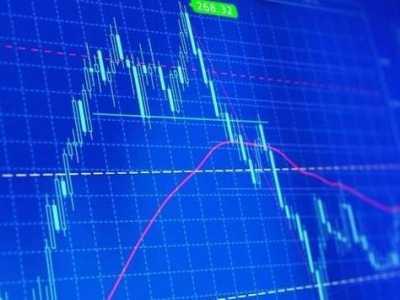 「如何看股票」股票如何看业绩的好坏 如何判断股票业绩