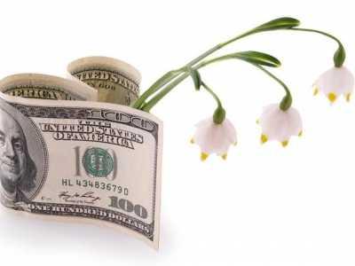 我们为什么要理财 为什么理财