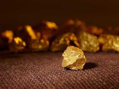 黄金TD投资新手需注意的4个交易规则 上海td交易规则
