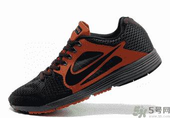 耐克网面运动鞋怎么洗 耐克网格运动鞋