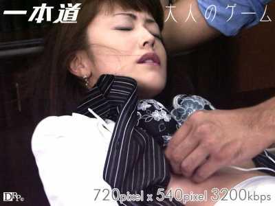 樱月舞最新番号封面 樱月舞番号1pondo-051807 118封面