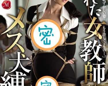 秋山静香作品全集 秋山静香番号jux-756封面
